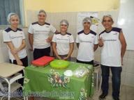 Culinária do Pará