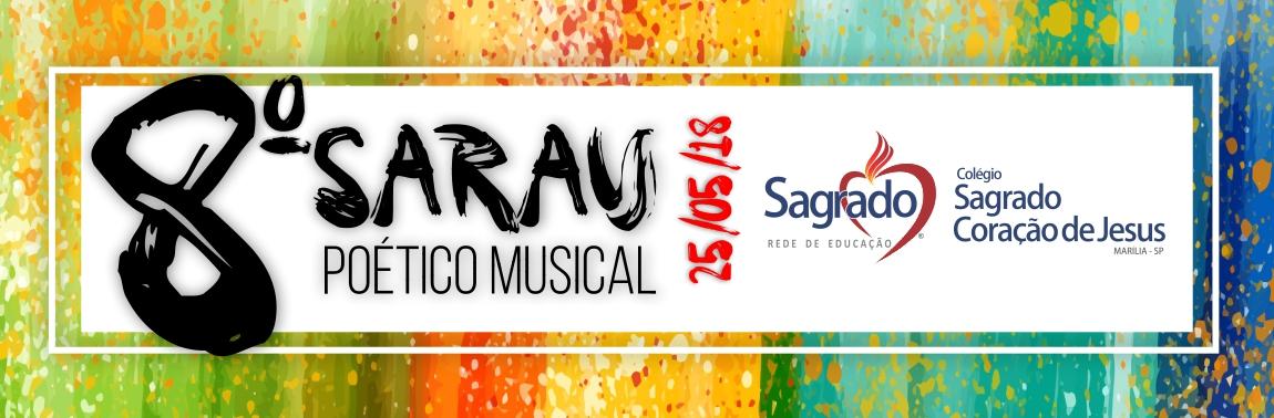Sarau -2018