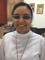 4.Irmã Renata Aparecida Viana