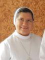 1.Irmã Teresinha Teixeira da Silva