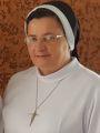 3.Irmã  Maria Aparecida Lima