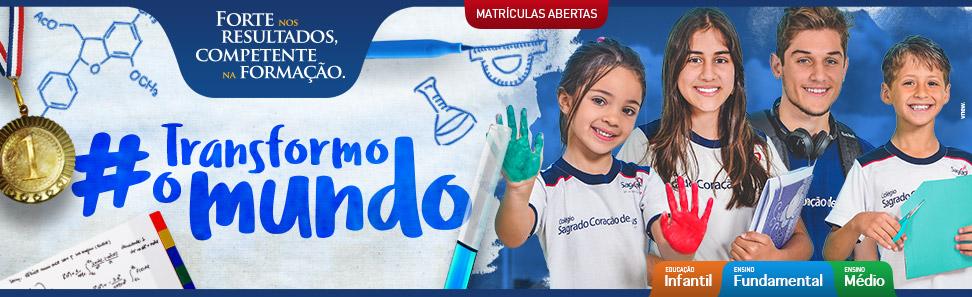 campanha de matricula 2016