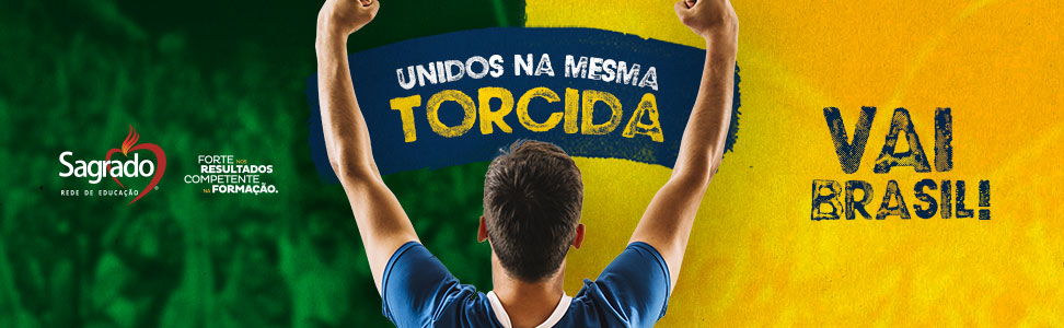 Copa do Mundo - 2018