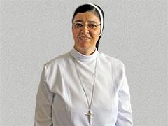 Ir. Edna A. de Carvalho