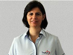 Renata C. Colletti Coral