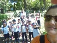 20161029 - Passeio ao Zoológico | Professora Rosana