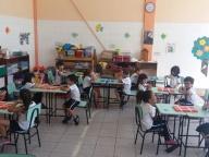 20161023 - Jogos na Educação Infantil