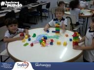 Aula de Educação Tecnológica - Ensino Fundamental I e Educação Infantil ( 1ª Semana ) - 2ª parte