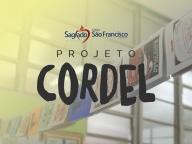 Projeto Cordel - 4º Ano