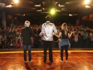 20161111 - Show de Talentos 2016