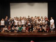 Cine Educação: Consumismo