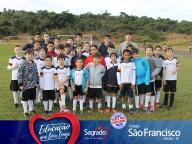 Copa Ginga 2018