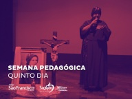 Semana Pedagógica 2019 - Quinto Dia