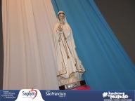 Coroação de Maria - Encerramento do Mês de Maio