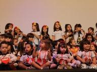 Dia dos Pais 2019 - Infantil
