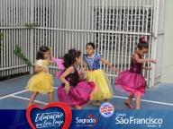 Carnaval Educação Infantil 2018