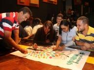 20160903 - Preparação Campanha de Matrículas 2016/2017