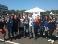 20160904 - Unicamp - UPA 2016