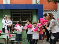 20160506 - Homenagem às Mães - Complementar