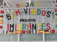 20160914 - Festa dos Imigrantes 2016 - Manhã