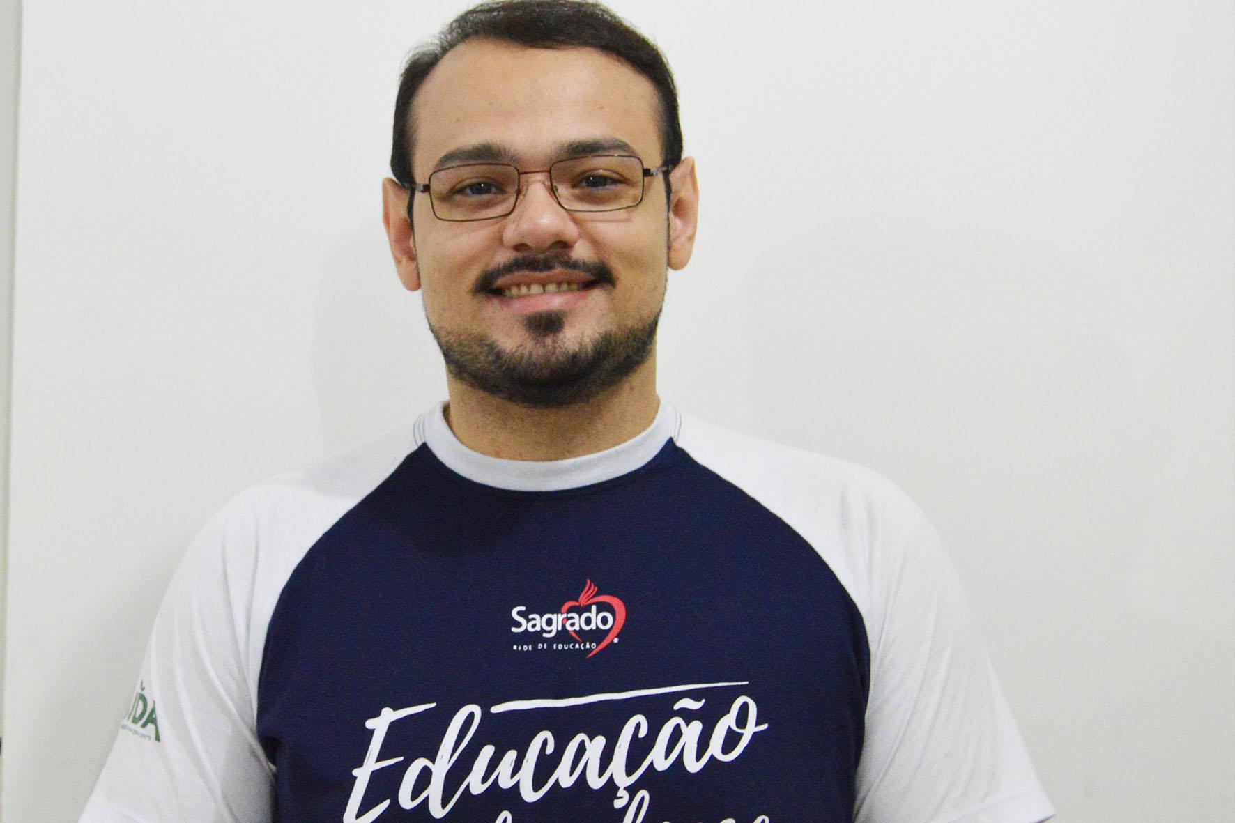 JOAO PAULO BARREIRA DE SOUSA SEGUNDO