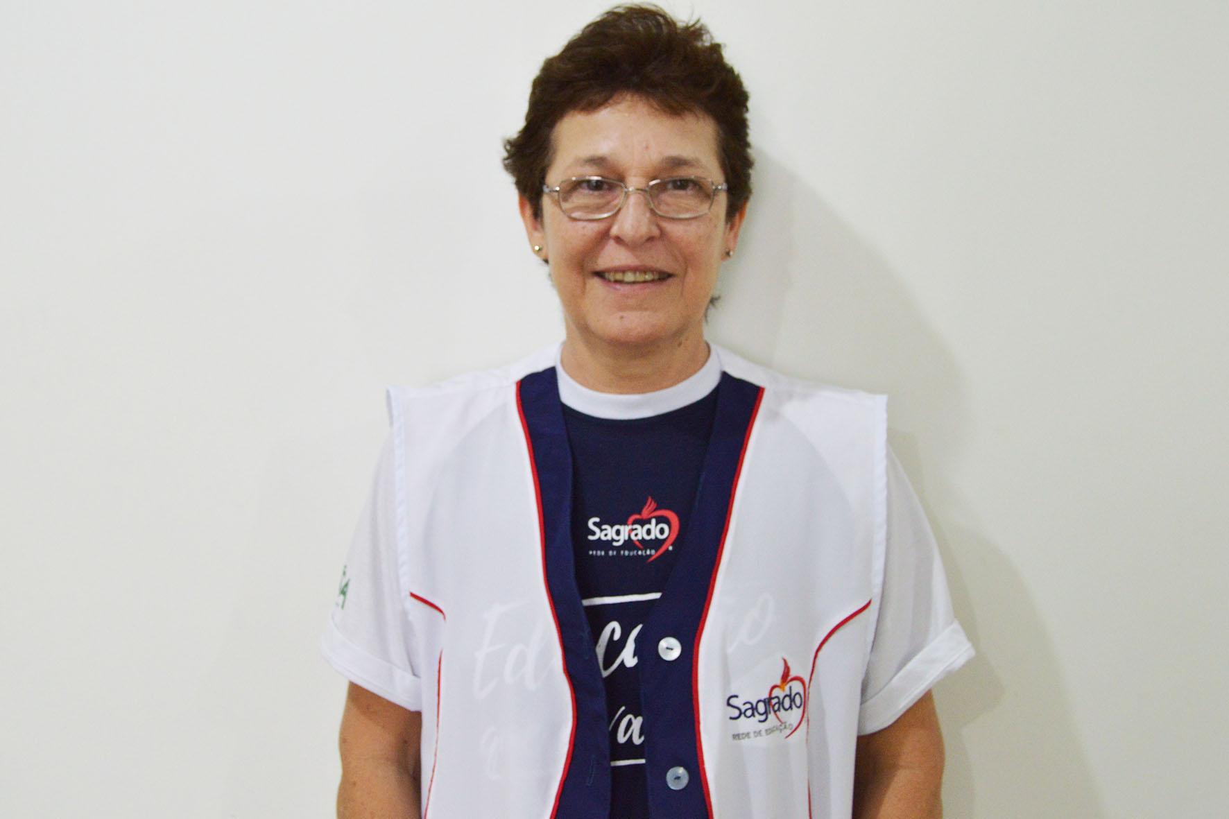 ROSELEY MARIA VALERIO GOLONI