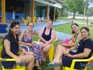 Encontro de vida dos Colaboradores CSG