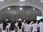 Missa de Páscoa