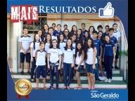 Olimpíada Brasileira de Física – 2016