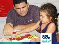 Dia D da Matemática na Educação Infantil