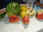 PROJETO OS ALIMENTOS E SEUS NUTRIENTES - BIOLOGIA - prfª Élida