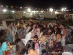 Festa dos Colaboradores  junho 2011