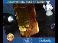 7ª Feira de Ciências - 2015