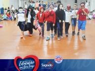 O Carnaval: uma alegre atividade cultural