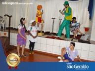 Dia do Livro Infantil e de Monteiro Lobato