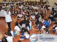 Dia do Estudante - 2015