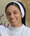 4. Ir. Caroline Santos