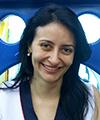 8. Juliana Canalle Franchin
