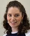 Mariana Bonnás