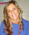 8. Marilda B. Tziminadis