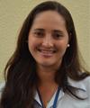 Juliana Macedo Padim