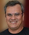 3. Prof. Me. Valter dos Santos Xavier