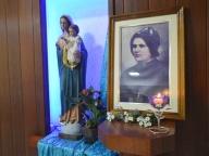 Catequese de Madre Clelia - Maria