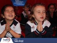 SALA VERMELHA - Educação Infantil e Fundamental I e II