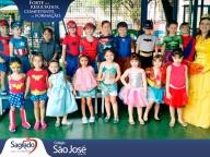 Semana das Crianças - Educação Infantil (2)