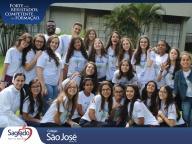 18ª PÁSCOA JOVEM