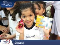 CELEBRAÇÃO PASCAL – Ed. Infantil e Fundamental I