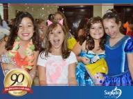 Carnaval 2016 do Colégio Sao José!