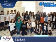 Jornal do 8°D