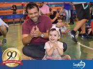 Dia dos Pais 2016 - Maternal e Infantil I (2)
